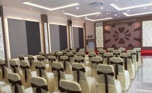 Banquet Hall 1