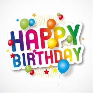 Happy-Birthday 1