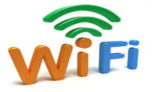 Wifi2-300x183