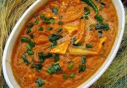 baby-corn-punjabi-masala1