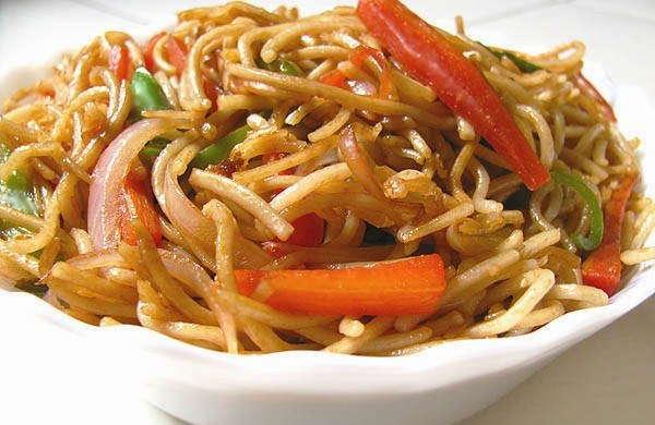 chinese-bhel