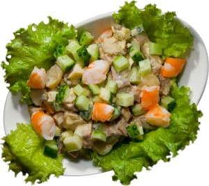 russian-potato-salad1-300x267