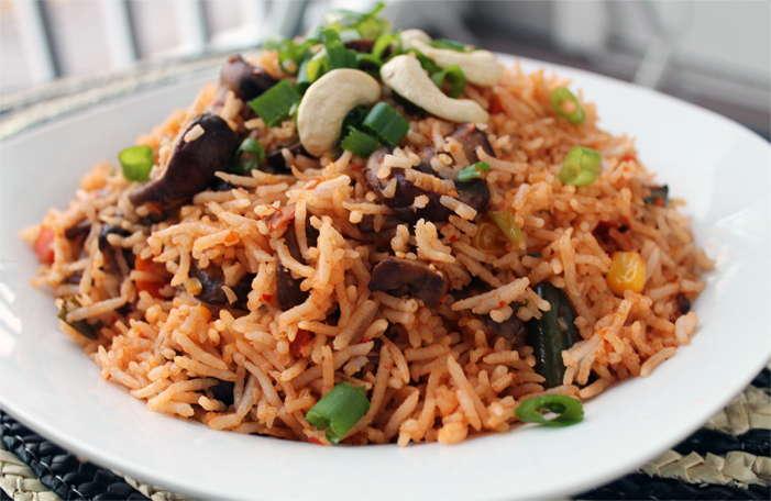 schezwan-fried-rice