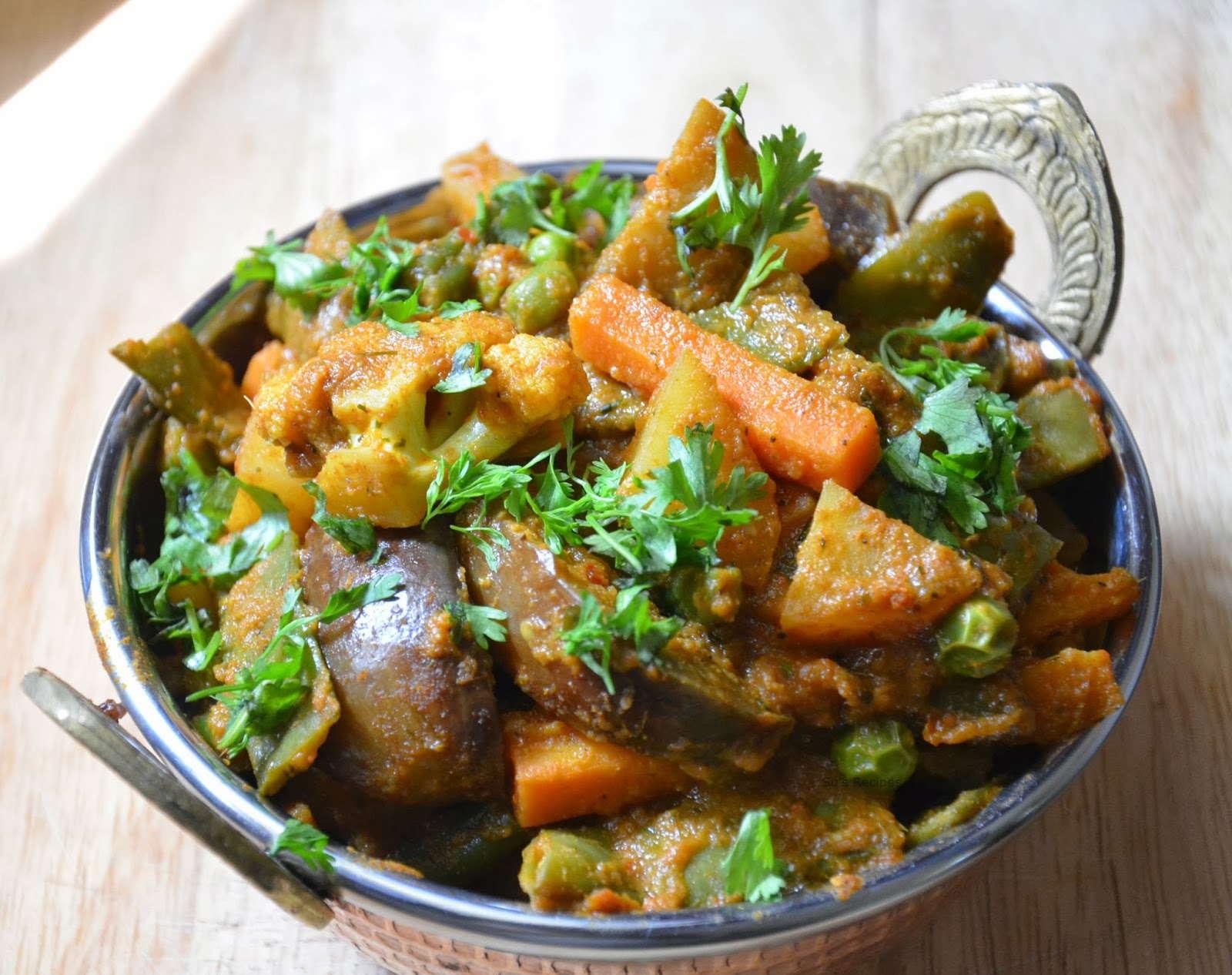 mix-vegetable-curry-stir-fry-